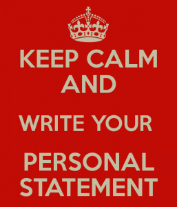 keep-calm-and-write-your-personal-statement-4-257x300